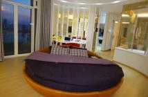 Bán căn hộ The Ascent, Quận 2, 100m2, 3PN, tầng cao, không nội thất, giá 5.7 tỷ. LH: 0938602451.