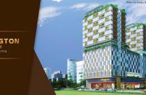 Sacomreal thanh lí 5 căn Office-tel MT cao thắng TT Q10 LH:0902550237