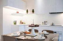 Bán căn hộ An Gia Skyline rẻ hơn chủ đầu tư 200 triệu trả trước 60%