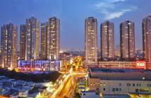 Chính chủ cần bán căn hộ cao cấp Sunrise City. Dt: 94.88m2, full nội thất, 2pn, giá 4.5 tỷ