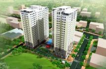 Chủ nhà cần tiền bán gấp CH Topaz TT Tân Phú, sắp nhận nhà, thiết kế đẹp, giá rẻ, 0902 916 093