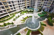 Bán CH 3PN – 153 m2 Saigon Airport Plaza giá tốt, view đẹp, tầng cao – Hotline CĐT 0908 078 995