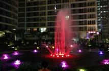 Bán CH 2PN view sân vườn, đẹp nhất dự án Saigon Airport Plaza – Hotline CĐT 0908 078 995