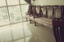 Bán căn hộ chung cư Hưng Phát, diện tích 56m2 giá 1.25 tỷ. Liên hệ 0915.568.538