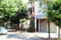 Bán nhà phố Hưng Phước 3 – Phú Mỹ Hưng- Q. 7 DT 6*18,5m giá 16 tỷ, LH 0919328628