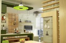 Chuyên bán căn hộ Hoàng Anh Thanh Bình Q. 7 giá tốt nhất thị trường. LH  0936.375.243 Giàu