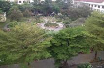 Cần bán chung cư Tây Thạnh, Q. Tân Phú, DT: 65.6m2, giá 980 triệu