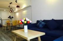 Cần tiền bán gấp căn hộ Hoàng Anh Thanh Bình 2 PN nhà đầy đủ nội thất mới chưa sử dụng LH. 0936.375.243 Giàu