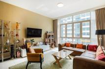 Đi định cư nước ngoài cần sang nhượng lại căn hộ The Vista, Q2, 3PN giá tốt