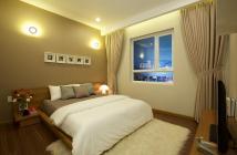 Bán gấp căn 2PN, 64,6m2 tại Dream Home Residence, tầng cao, mát mẻ