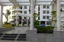 Giá rẻ nhất! Chính chủ bán gấp căn hộ Hoàng Anh Thanh Bình 2 phòng ngủ, 73m2, ngay siêu thị LH. 0936.375.243 Giàu