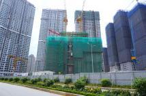 Cần bán căn hộ Vinhomes Central Park, diện tích 88.5m2, 2PN, giá 3,750 tỷ