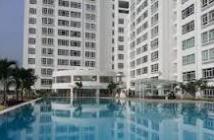 Cần bán căn hộ An Tiến (Gold House),2pn,3wc,lầu cao,view đẹp,đầy đủ nội thất.giá tố.LH:0908161393