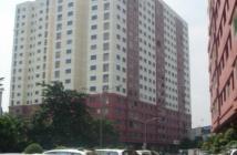 Bán gấp căn hộ Mỹ Phước - 81m2 -2 phòng ngủ -2.1 tỷ