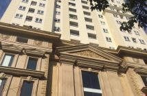 Căn hộ văn phòng vừa làm vừa ở, MT Lý Thường Kiệt Quận 11, giao nhà hoàn thiện, ở ngay