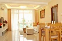 Bán căn hộ Tân Phước lầu cao , căn góc, diện tích 108m2-3 pn - 3.7 tỷ