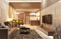 Bán CH Tân Binh Apartment  63m2, 2PN, 2WC, full nội thất, CK ngay 4%.Lh: 0903.152.572