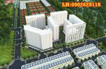 Bán căn hộ Green Town, giá từ 16.5tr/m2, căn hộ 2 PN nhiều diện tích từ 49m2 . LH:0902629118