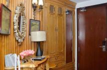 Chính chủ cần sang nhượng lại căn hộ Lancaster, Lê Thánh Tôn, Q1, đang có HD cho thuê
