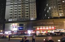 Nhà ở ngay giá cực sốc, vị trí vàng Tân Phú, TT 30% nhận nhà ngay, CK 2%, tặng 1 cây vàng