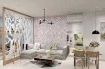 Chính chủ bán căn hộ 8X Đầm Sen quận Tân Phú – 980tr/căn, đã giao nhà. Tin đăng giá chính xác
