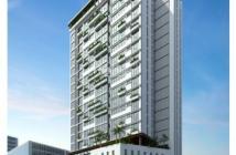 Căn hộ cao cấp Rosena- Giá chỉ 27 triệu/m2 - 0931 100 790