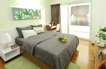 Căn hộ gần cầu Chánh Hưng, chỉ từ 1 tỷ sở hữu ngay căn hộ 2PN, 2WC, full nội thất