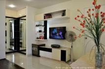 Bán gấp căn hộ cao cấp Terra Rosa, DT 127m2, full nội thất, giá 1.9 tỷ. LH 0932616982