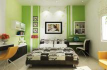bán căn hộ mặt tiền Âu Cơ 2PN, nhận nhà ở ngay  Yến 01668371517