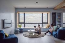 Dream home 2, Căn hộ Gò Vấp, 2PN,2WC,ngân hàng hổ trợ vay 70%