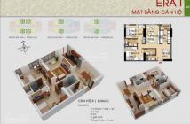 Bán căn hộ chung cư cao cấp Era Town, Phú Mỹ, Q 7, rẻ nhất thị trường. LH 0902 461 403