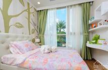 ✨Cơ hội có 1 không 2, chỉ 850tr/căn sở hữu 1 căn hộ mặt tiền Tạ Quang Bửu.