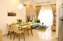 Chỉ 1,6 tỷ ( có VAT) sở hữu ngay căn 3PN chung cư gần Chợ Phước Long B Quận 9