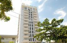 Bán lỗ căn hộ TDH Phước  Bình -  Đỗ Xuân Hợp 60m2 giá 1,2 tỷ tặng kèm nội thất. 0937.612.778
