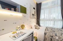 Chính chủ cần sang nhượng lại căn hộ An Gia Riverside- Giá chỉ từ 1.39 tỷ/căn 2 phòng ngủ