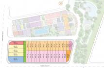 Kẹt tiền bán lại nền LK2 mặt tiền đường Dân Chủ- P Bình Thọ- Thủ Đức-0907851655