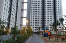 Cần chuyển nhượng căn hộ Lexington, 1pn giá 1.9 tỷ. LH 0911340042
