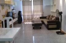 Bán gấp căn hộ Ngọc Lan , Đường Phú Thuận, Quận 7, Dt 88m2