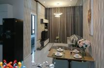 Chỉ cần có trước 300tr, bạn đã có thể mua ngay căn hộ mt Tạ Quang Bửu, góp 1%/ tháng. LH: 0901.827.857