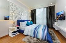 Mỗi tháng bạn chỉ cần bỏ ra 1% giá trị căn hộ bạn đã sở hữu ngay căn hộ mt Tạ Quang Bửu, giá chỉ từ 1,1 tỷ. LH: 0901.827.857