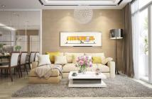 Bán lỗ căn hộ cao cấp đáng sống nhất tại Thủ Đức.