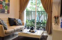 Với 179 triệu sở hữu ngay căn hộ Saigon Gateway ngay ngã tư Thủ Đức. Liên hệ: 0935 183 689.