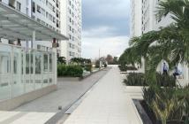 Căn Hộ Resort .. đầy đủ các tiện ích từ Hồ bơi, công viên, bến du thuyền...Thương mại, dịch vụ:0938_088_900