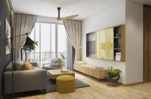 Bán căn hộ Sadora – Đại Quang Minh, 82.5m2 2PN view hồ bơi giá 4 tỷ. LH: 0901 434 303