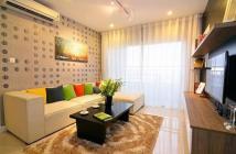 Căn Hộ Tecco Town Bình Tân – 779tr/2pn ( Đã VAT ) - CK 7% – Tặng Ngay Smart TV 20tr - LH:0931832595