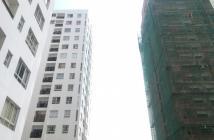 Căn hộ Dream Home P.13, Q. Gò Vấp liền kề Lê Đức Thọ, 61m2, 2PN- 2WC(0909690860)