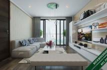 Moonlight Park View, căn hộ đẹp nhất Tây Sài Gòn, bàn giao nhà 2018, giá chỉ 1.2 tỷ. LH: 0919988183