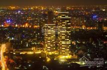 Cần bán căn hộ City Garden, 2PN- 102m2, view city Q. 1, full nội thất, giá tốt 4,8 tỷ