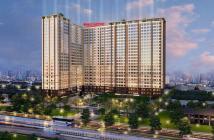Nhận giữ chỗ căn hộ cao cấp SaiGon Gateway đợt đầu giá sốc chỉ 22 triệu/ m2. 0934172560