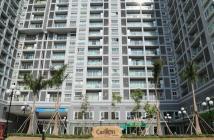 Cần tiền bán gấp căn hộ Carillon 1- Gần sân bay- 2,8 tỷ/căn/86m2- Lh 0903 958 141
